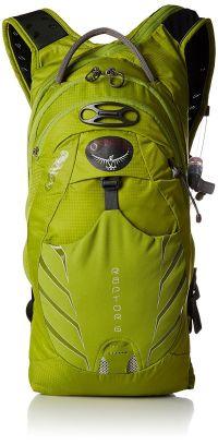 1000+ ideas about Osprey Backpacks on Pinterest