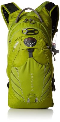 1000+ ideas about Osprey Backpacks on Pinterest ...