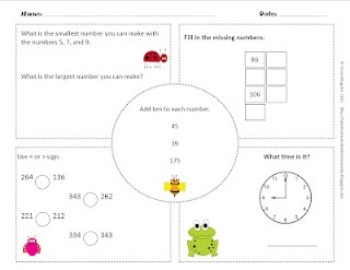 17 Best images about common core standards on Pinterest