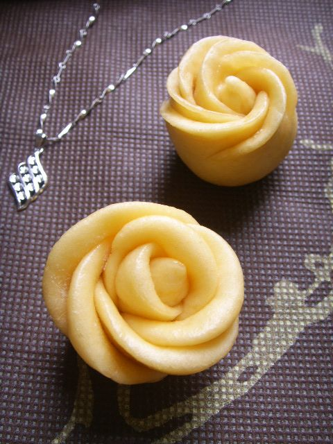 110 Best Images About Bunatati On Pinterest How To Braid