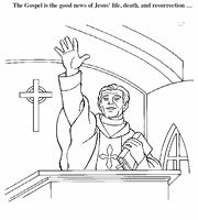 64 best images about Pray Learn The Mass on Pinterest