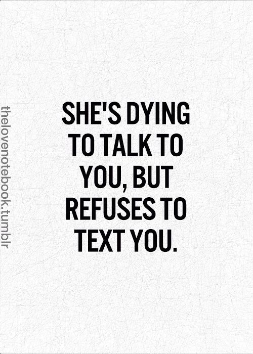 25+ best ideas about I miss you text on Pinterest