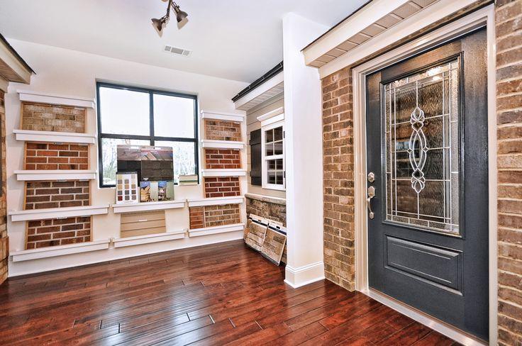 85+ Home Design Center Charlotte Nc - True Homes Design Center ...
