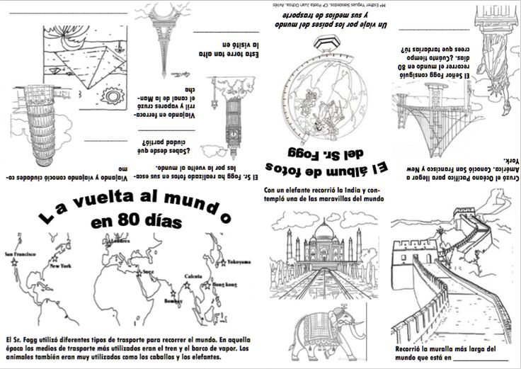 167 best images about ACTIVIDADES y FICHAS PARA LENGUA on