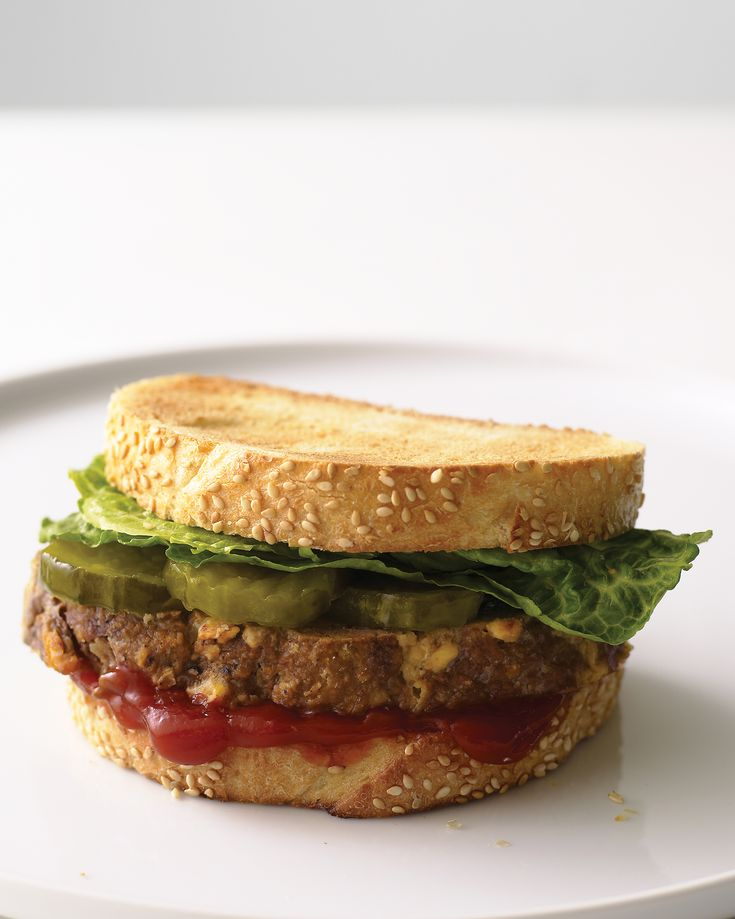 pinterest rye bread hungarian stuffed cabbage and meatloaf sandwich