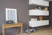 1000+ ideas about Ikea Kitchen Units on Pinterest | Free ...