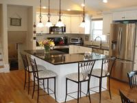 17 Best images about Remodeling our house on Pinterest ...