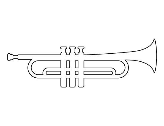 Best 25+ Trumpet tattoo ideas on Pinterest