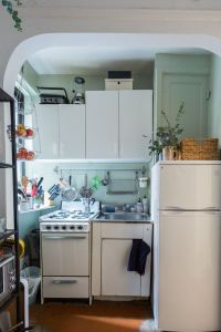 25+ best ideas about Studio Kitchen on Pinterest   Studio ...