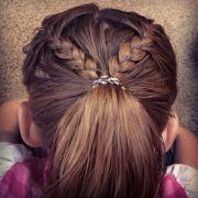 1000 kids hairstyles