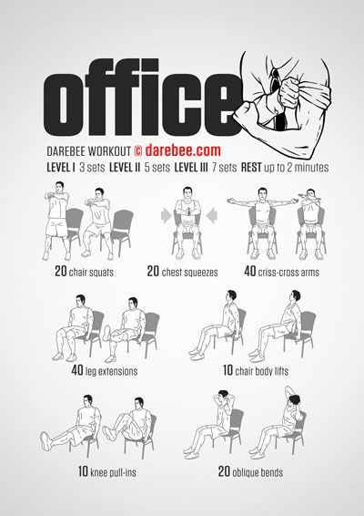 96 best images about Darebee Workouts on Pinterest  Bruce