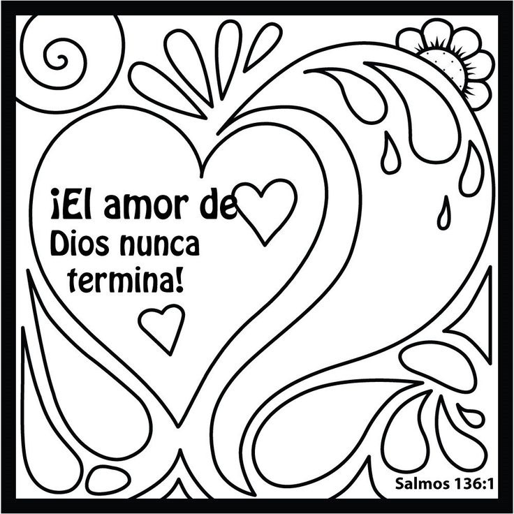 17 Best images about Spanish Christian Tracts on Pinterest