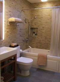 Recommendation Small Bathroom Renovation Ideas On A Budget ...