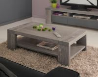 Best 25+ Distressed coffee tables ideas on Pinterest