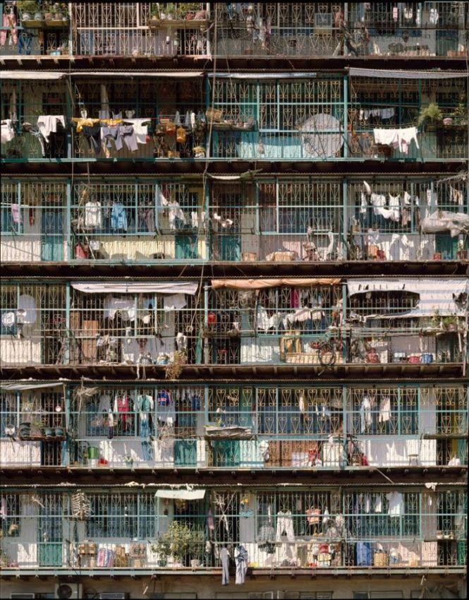 Service Apartment Hong Kong Kowloon