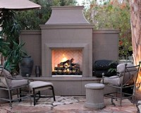 36 best images about Precast Ideas on Pinterest | Wall ...