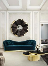 25+ best ideas about Blue Sofas on Pinterest | Blue sofa ...