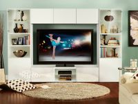 25+ best ideas about Ikea Tv on Pinterest | Televisions ...