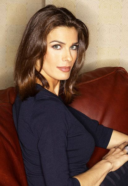 25 Best Ideas About Kristian Alfonso On Pinterest Days Of Our