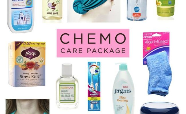 25 Best Ideas About Hospital Care Packages On Pinterest
