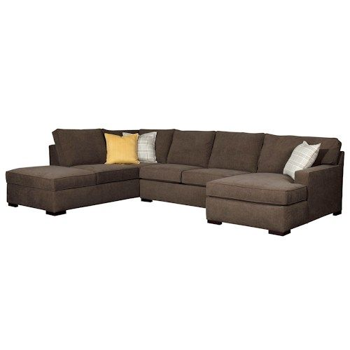 verona leather sofa reviews spanish translation 17 best ideas about contemporary sectional sofas on ...