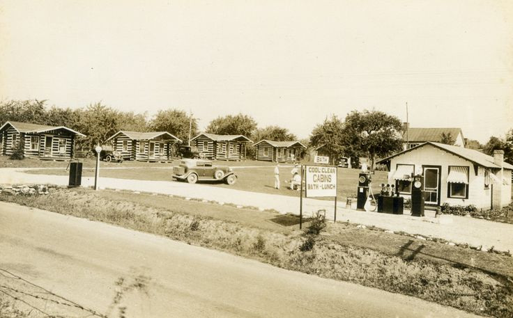 17 Best Images About Gas Station Stuff On Pinterest Pump
