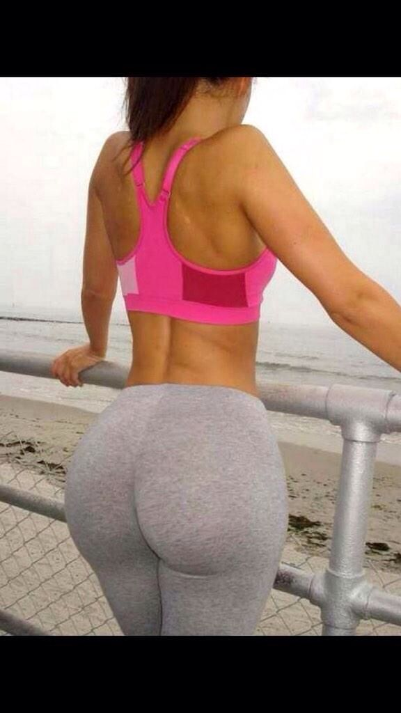 118 Best Images About Fat Ass On Pinterest Sexy Money Bags And Follow Me