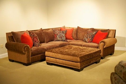 sectional sofa dallas fort worth intex review the most comfortable ever! (robert michael down ...