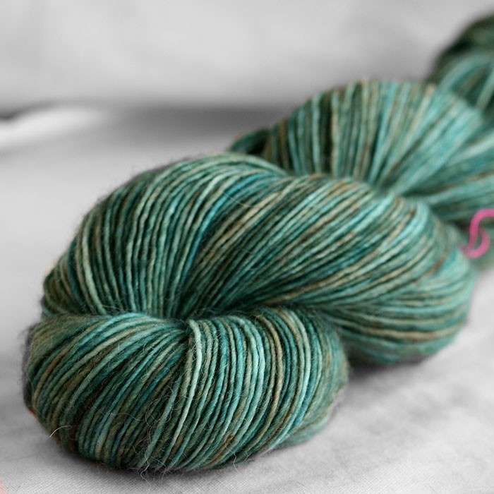 49 Best Images About Inspiration  Madelinetosh On