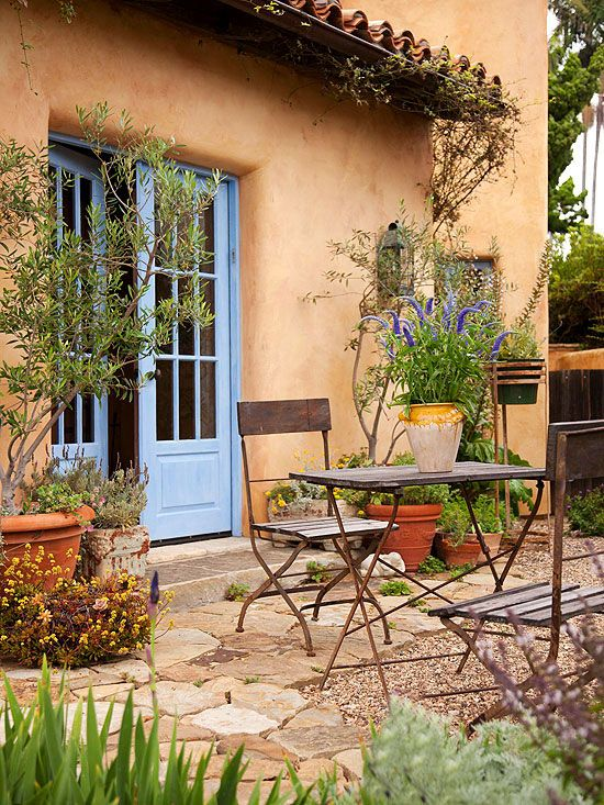 17 Best ideas about French Patio on Pinterest  Outdoor
