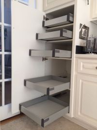 Pull Out Shelves For Kitchen Cabinets Australia  Review ...
