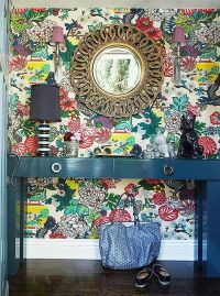 25+ Best Ideas about Colorful Wallpaper on Pinterest ...