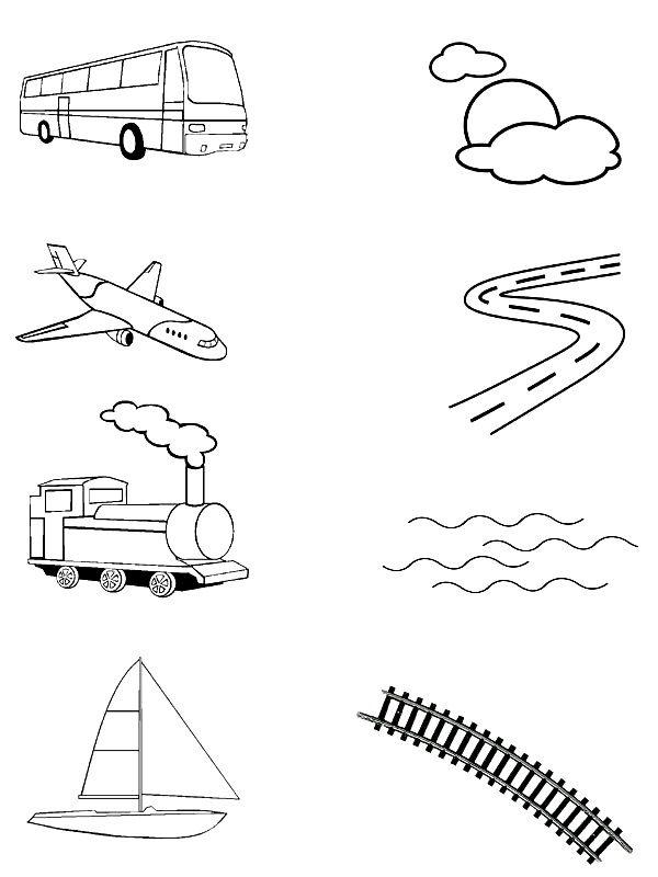 17 Best images about Közlekedés, járművek on Pinterest