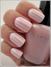 Simple Easy Nail Art Designs For Beginners Step By Step ...