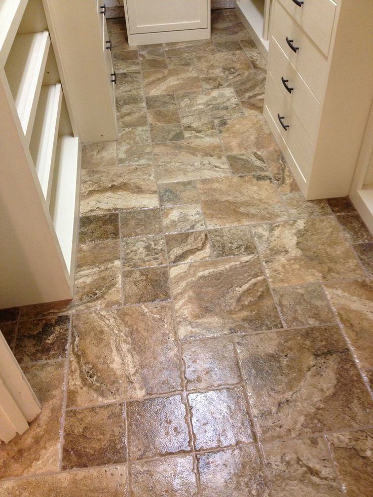 Marazzi Archeology Canyon in Amber  kitchen floors  Pinterest  Photos Amber and Floor covering