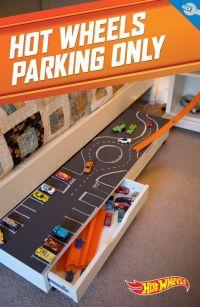 25+ best ideas about Hot Wheels Bedroom on Pinterest ...
