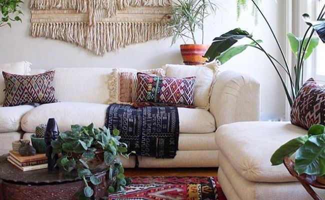 6659 Best Images About Boho Gypsy Hippie Decor On