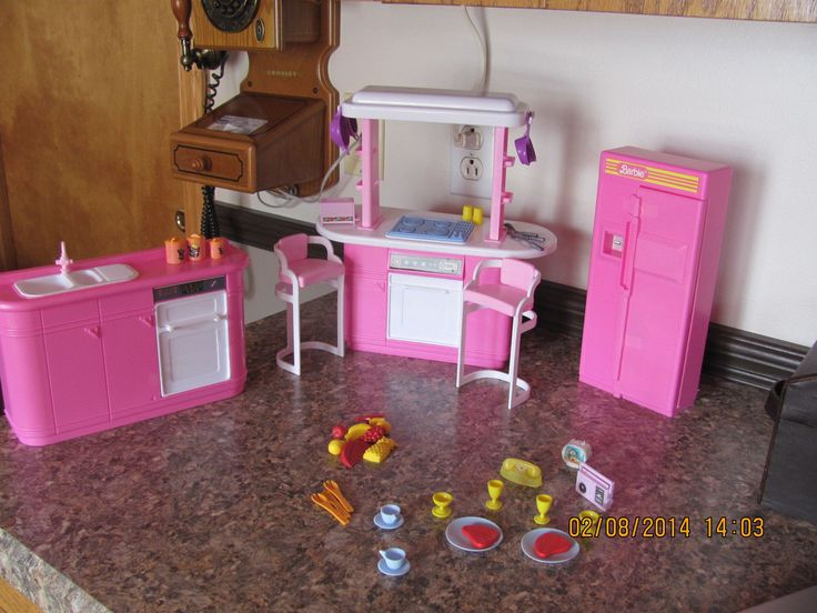 sofa chair for baby girl diwan design kitchen playset 1992 barbie doll | swimming pool stores ...