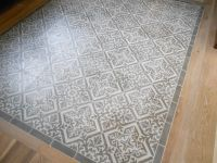 "11 Best images about Ceramic Tile ""Rugs"" on Pinterest ..."