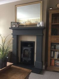 Best 20+ Fire surround ideas on Pinterest
