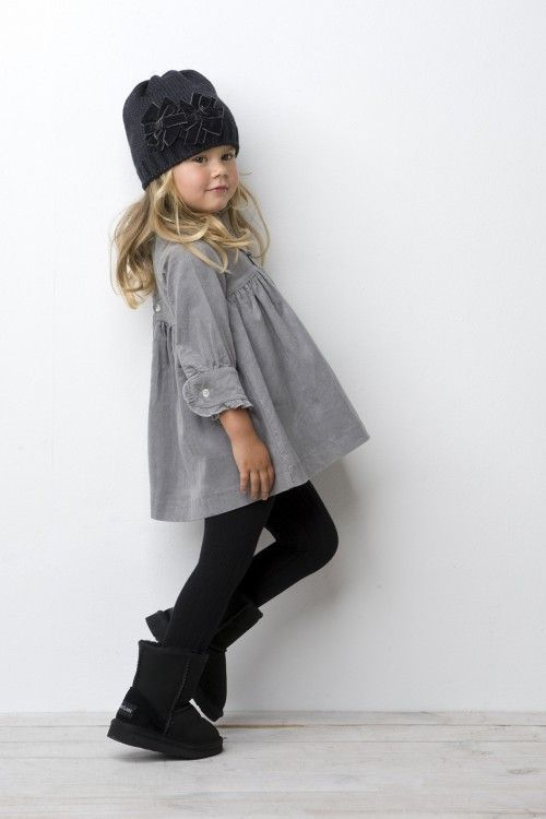 Fashion Kids Microfashion Pinterest Kid Outfits
