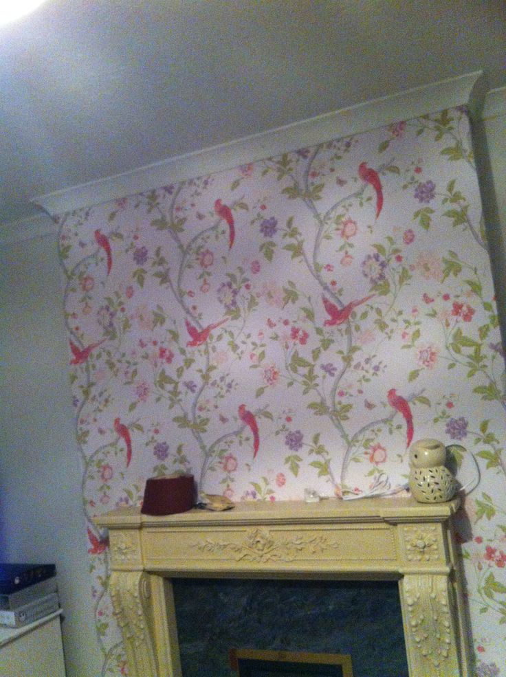 decorating living rooms ideas how do you decorate a rectangular room laura ashley summer palace cerise my beautiful new ...
