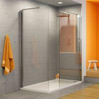 Best 25+ Shower enclosure ideas on Pinterest