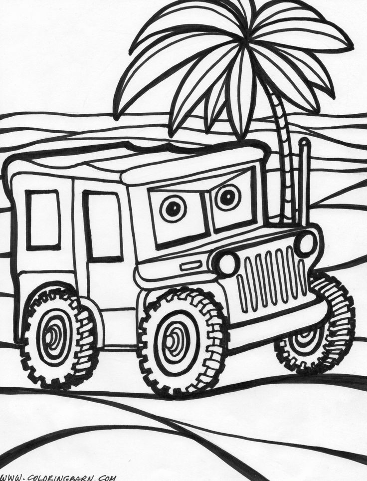 1000+ images about Jeep Beach Kids Activities on Pinterest