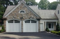 17 Best images about Doors - Garage on Pinterest | Doors ...