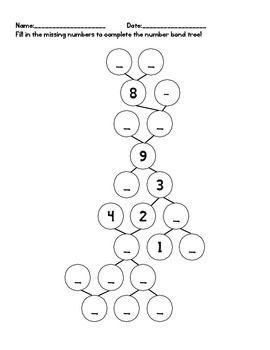 149 best images about singapore math on Pinterest
