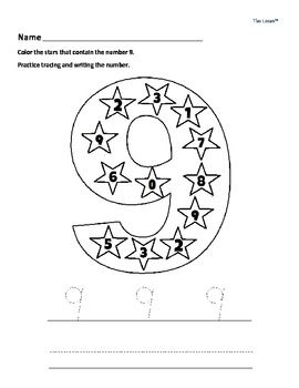 24 best images about 90 hrs Math lesson ideas on Pinterest