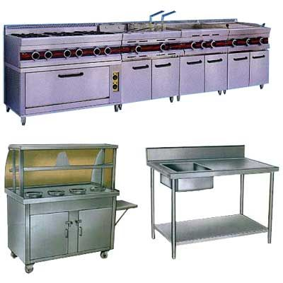 28 best images about Kitchen equipment on Pinterest