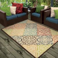 25+ best ideas about Outdoor carpet on Pinterest