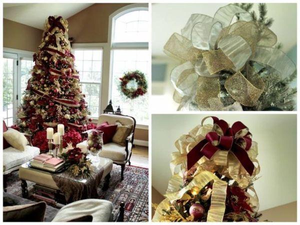 Qvc Christmas.Qvc Christmas Decorations Christmas Day